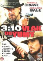 TV program: 3:10 Vlak do Yumy (3:10 to Yuma)