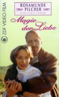 TV program: Kouzlo lásky (Rosamunde Pilcher - Magie der Liebe)