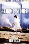 TV program: Pršící kameny (Raining Stones)