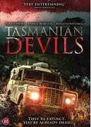 Tasmánští čerti (Tasmanian Devils)