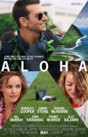 TV program: Aloha