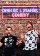 Čermák & Staněk Comedy