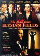 TV program: Muž z Elysejských polí (The Man from Elysian Fields)