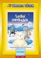 TV program: Lední medvídek (Der Kleine Eisbär)