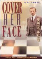 TV program: Zahalte jí tvář (Cover Her Face)
