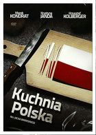 Polská kuchyně (Kuchnia polska)
