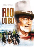 TV program: Rio Lobo
