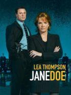TV program: Jane Doe: Ano, vzpomínám si (Jane Doe: Yes, I Remember It Well)