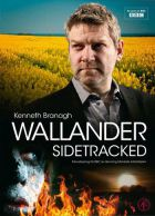 TV program: Wallander