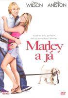TV program: Marley a já (Marley & Me)