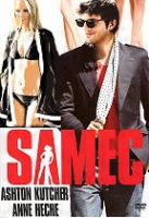 TV program: Samec (Spread)