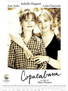 TV program: Copacabana