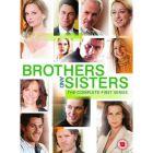 TV program: Bratři a sestry (Brothers & Sisters)