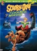 TV program: Scooby Doo a Lochnesská příšera (Scooby-Doo and the Loch Ness Monster)
