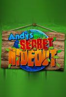 TV program: Andy a jeho schovka (Andy's Secret Hideout)