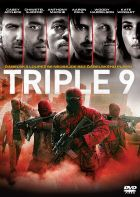 TV program: Triple 9