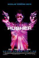 TV program: Dealer (Pusher)