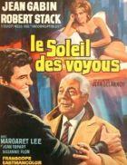TV program: Slunce rošťáků (Le soleil des voyous)