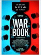 TV program: Válečný manuál (War Book)