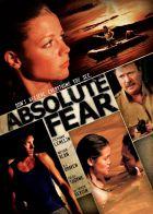TV program: Absolutní strach (Absolute Fear)