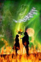 Našeptávači (The Whisperers)