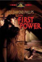 TV program: Prvotní síla (The First Power)