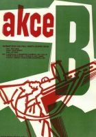 TV program: Akce B