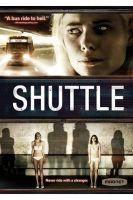 TV program: Noční autobus (Shuttle)