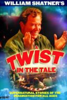 TV program: A Twist in the Tale
