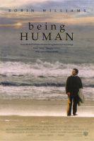 TV program: Jsme jenom lidi (Being Human)