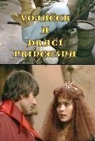 TV program: Vojáček a dračí princezna