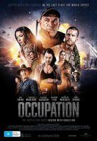 Okupace (Occupation)