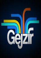 TV program: Gejzír