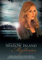 TV program: Záhady ostrova Shadow: Stíny loňských vánoc (The Last Christmas)