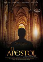 L'apôtre