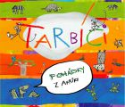 TV program: Tarbíci
