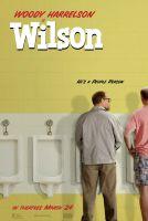 TV program: Wilson