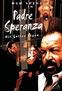 TV program: Otec Naděje (Padre Speranza)