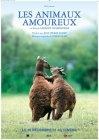 TV program: Zamilovaná zvířata (Les Animaux amoureux)