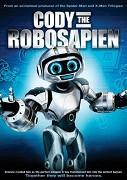 TV program: Dobrodružství s robotem (Robosapien: Rebooted)