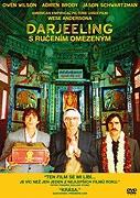 TV program: Darjeeling s ručením omezeným (The Darjeeling Limited)