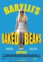 TV program: Láska až za hrob (Barylli's Baked Beans)