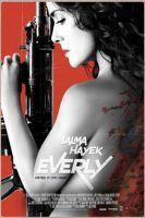TV program: Everly
