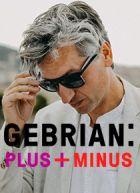 Gebrian: Plus/Minus (Gebrian: PLUS/MINUS)
