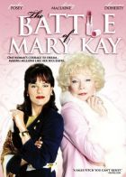 TV program: Válka Mary Kay (Hell on Heels: The Battle of Mary Kay)