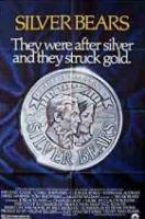 TV program: Bankéři (Silver Bears)