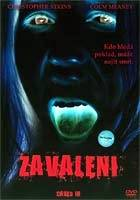 TV program: Zavaleni (Caved In)