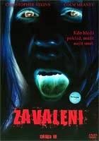 TV program: Zavaleni (Caved In)
