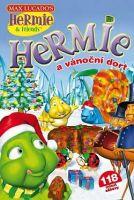 Hermie a vánoční dort (Hermie & Friends: A Fruitcake Christmas)