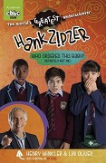TV program: Hank Zipzer